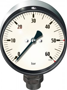 Manometer-201020408476