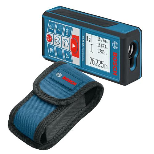 Bosch GLM 80-500x500