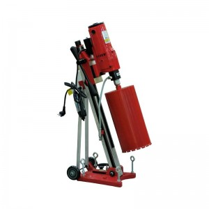 diamond-core-drill-with-stand-230mm-krisbow-kw0700757