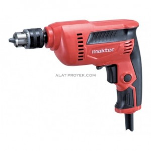 mesin-bor-tangan-maktec-10mm-drill-mt606-
