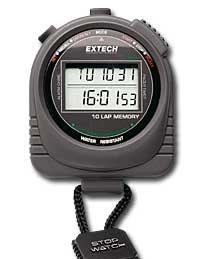 stopwatch3