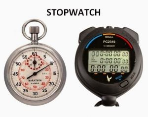 pengertian-stopwatch