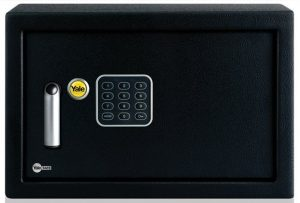 ysv250db1-digital-safe-box-01.jpg_p0x0-q85-m1020x420-framenumber_1_