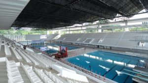035516600_1510309362-20171110-Stadion_Aquatic-HEL_2