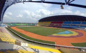 Stadion_Jakabaring